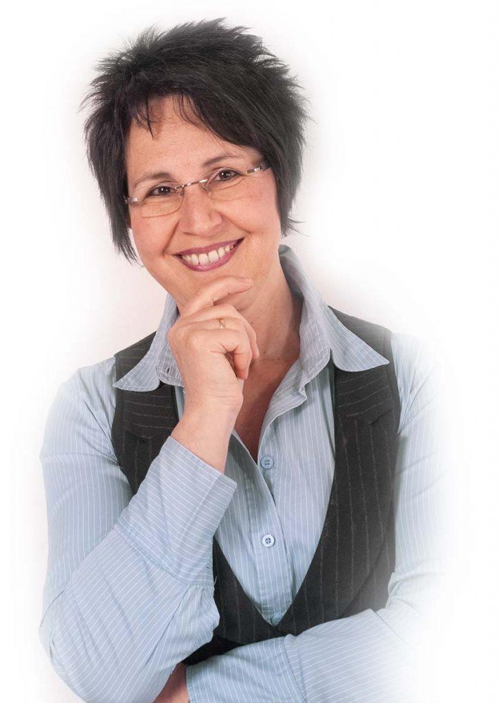 Andrea Leuchs Praxis für Systemische Beratung & Psychotherapie
